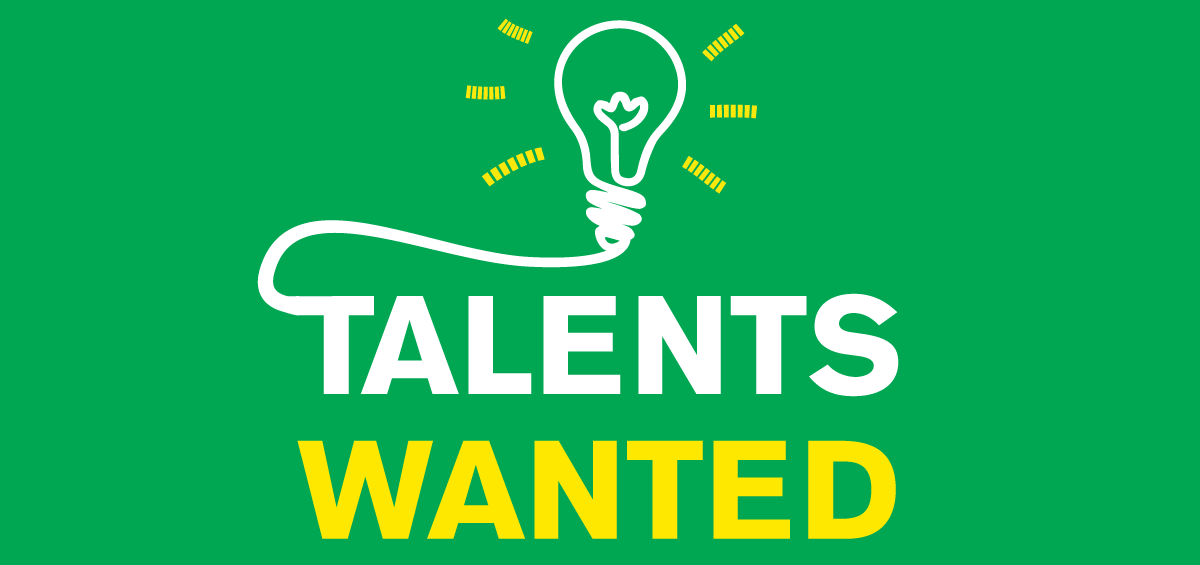 Talents-wanted_facebook