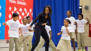 michelle-obama-move-super-169